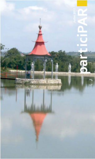 Clique aqui para descarregar a Revista ParticiPAR formato pdf