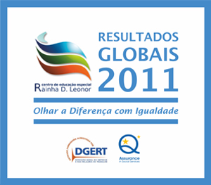 Clique aqui para fazer o download dos resultados globais 2011