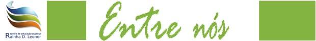 Clique para descarregar e/ou visualizar a Newsletter Junho a Julho 2013