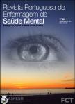 Revista Portuguesa de Enfermagem de Saúde Mental